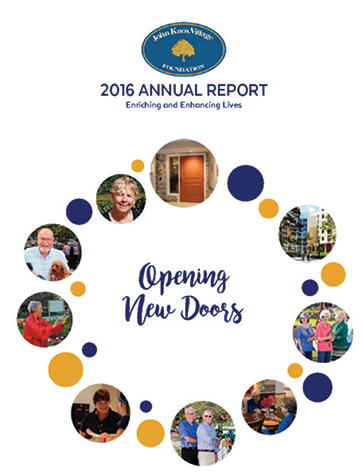 2016 Annual Report Img
