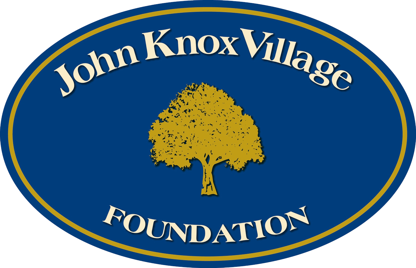 John Knox Village Foundation